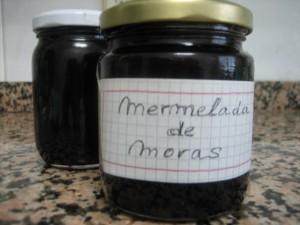 10 300x225 Mermelada de Moras (Thermomix)