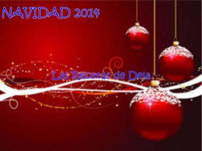 NAVIDAD 2014 CON LOGOS_400x300