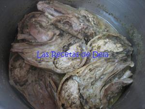 Cocinar Cabeza De Cordero | Cabezas De Cordero Lechal Las Recetas De Dela